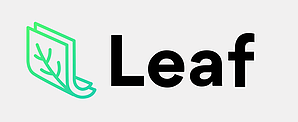 LeafLabs paperless receipts