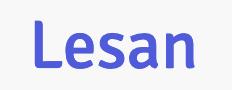 Lesan instant translation for the bottom billion machine learning