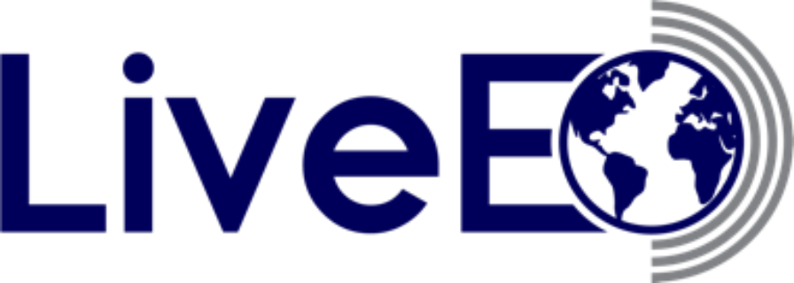 LiveEO_Logo_Transparent Background